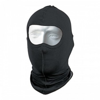 Higenic Mask  - sottocasco integrale antibatterico
