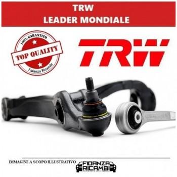 TRW JTC1475 Braccio Sospensione Lato Destro