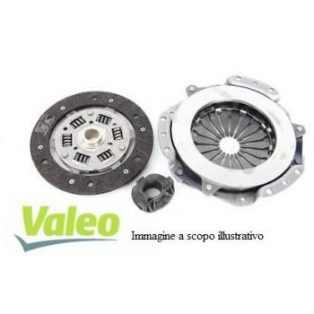 Kit Frizione VALEO 801086