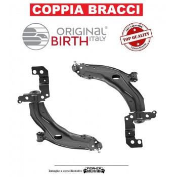 BIRTH Braccio Sospensione